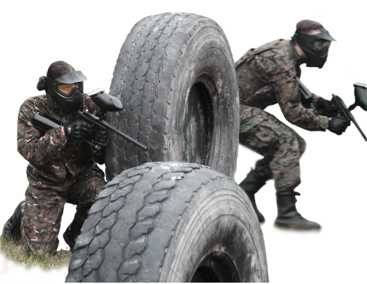 paintball 1449873 1920